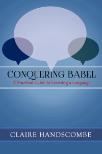 conquering-babel-copyright-owned-by-claire-handscombe