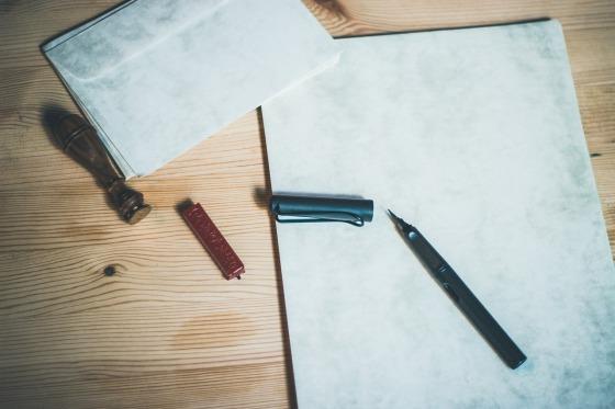blank letter writing.jpg