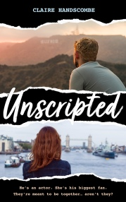UNSCRIPTED11
